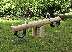 Klettergerüst U3 : Spielgeräte für kleinkinder u3 ziegler spielplätze
