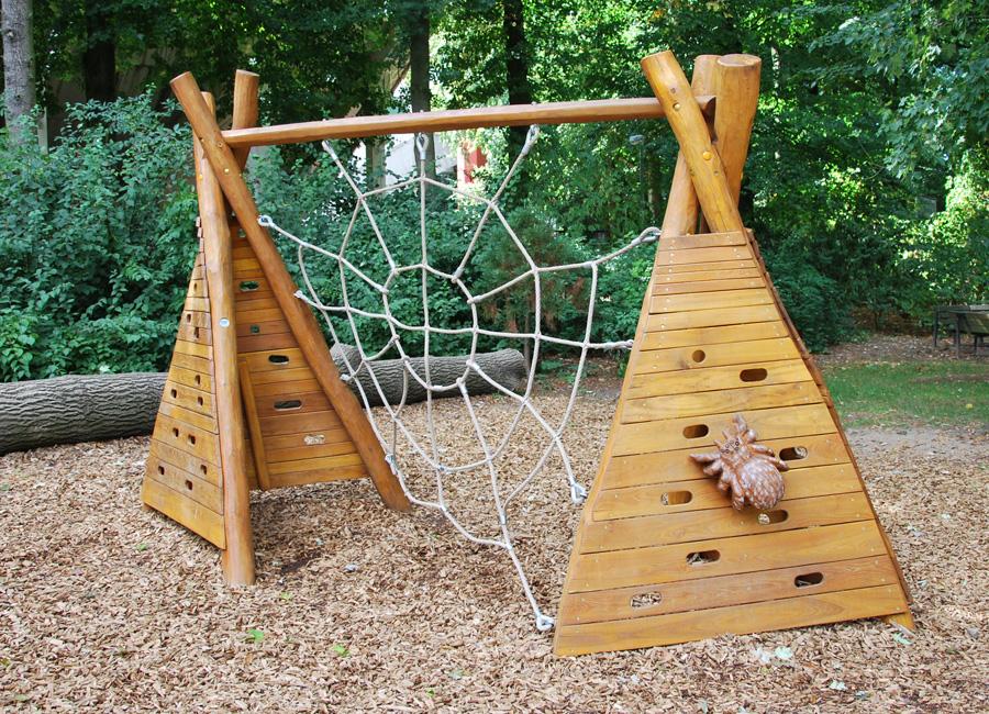 Klettergerüst Spinnennetz : Klettergerüst möbel gebraucht kaufen ebay kleinanzeigen